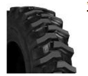 TI-09 Tires