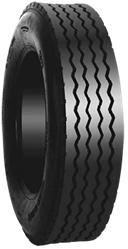 IM-81 Tires