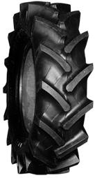 MT-72 Tires